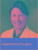 Mardi R. Karin, MD, FACS