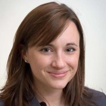 Rebecca Kameny