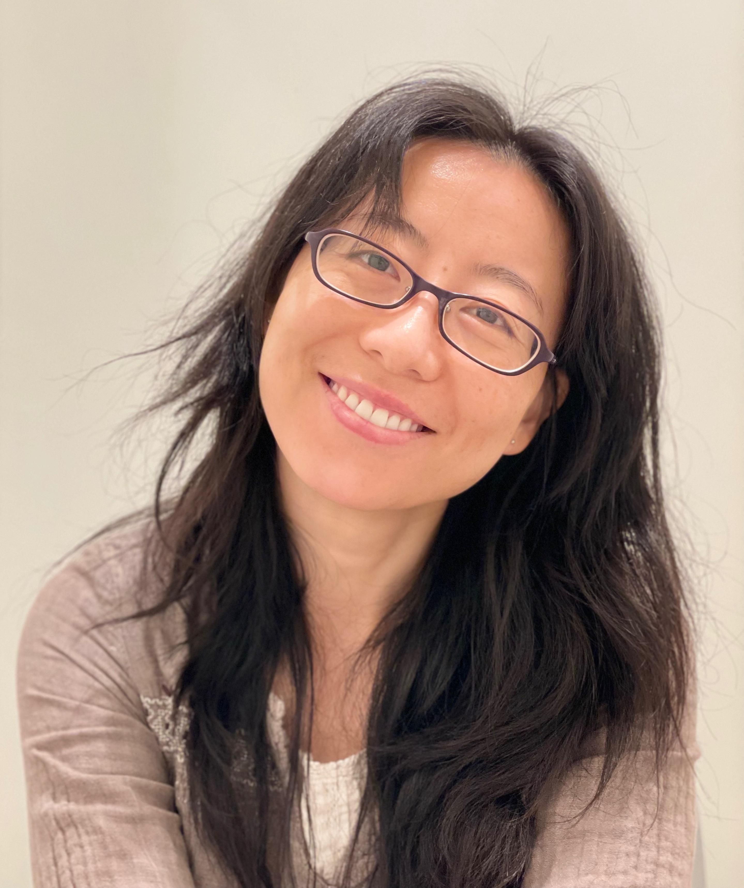 Wenyun Zuo