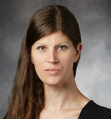 Amy D. Dobberfuhl, M.D.