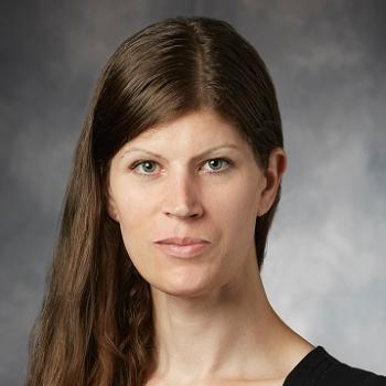 Amy D. Dobberfuhl, MD, MS