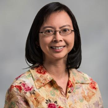 Nancy Cuan, MD