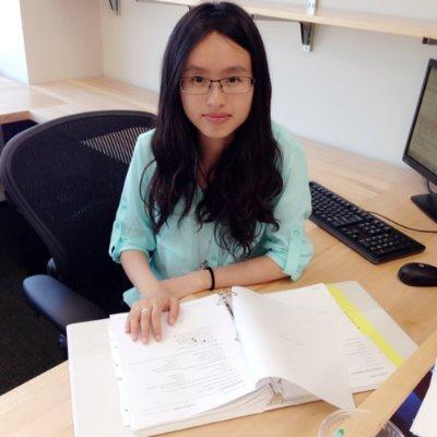 Yingjie Weng