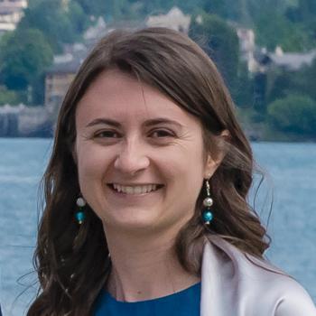 Serena Bonaretti
