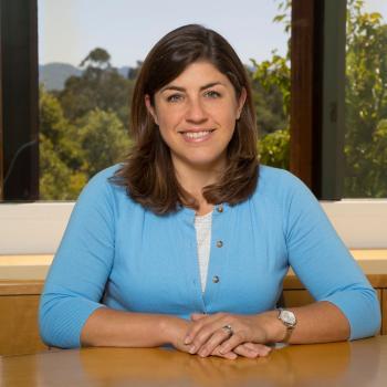 Laura Holdsworth