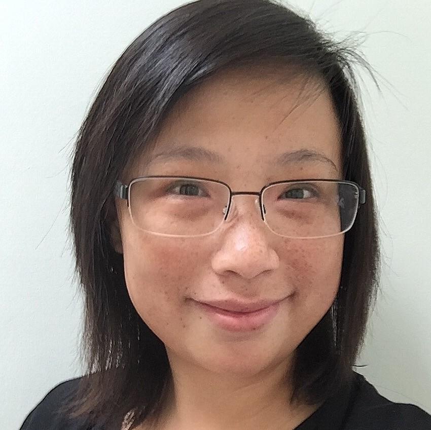 Mi Jiang
