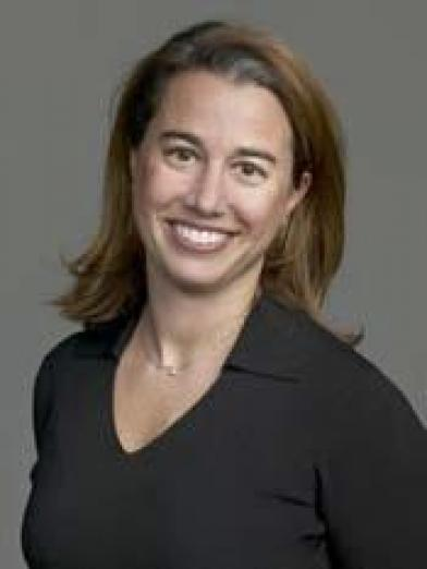 Emily Wessler