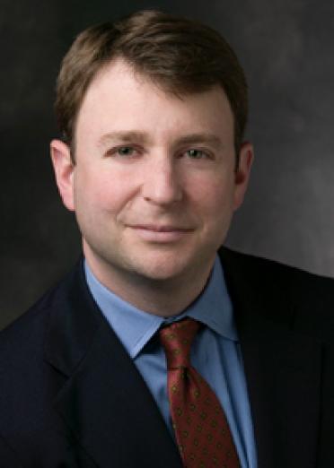 Michael Fischbein