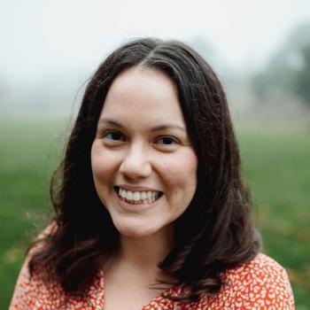 Rebecca Gardner