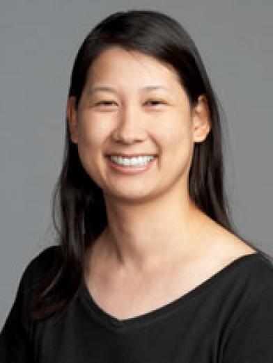 Joyce Hsu