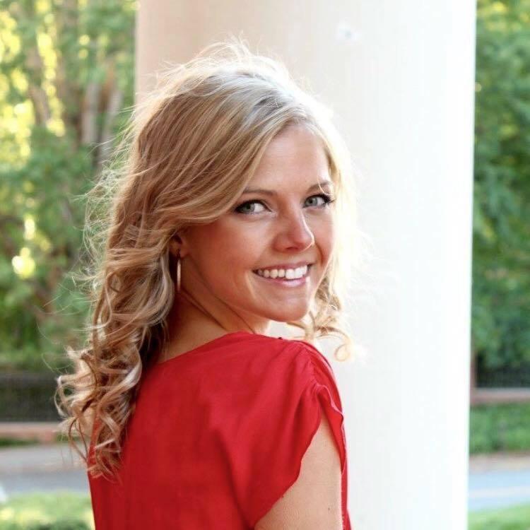 Caitlyn Miller