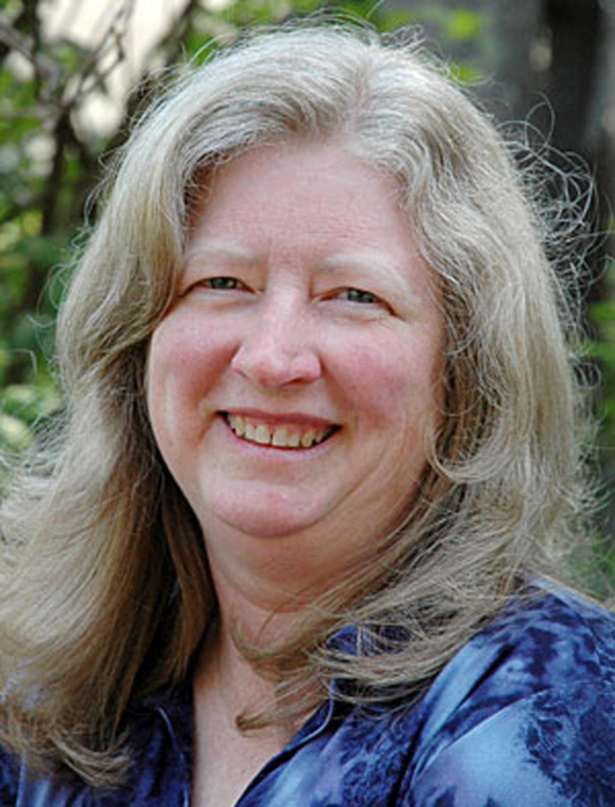 Carol Boggs