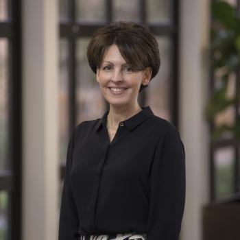 Jennifer Tremmel, MD, MS