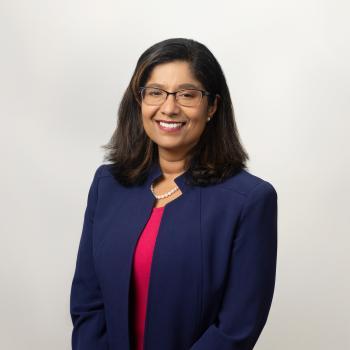ChitraVenkatasubramanian, MBBS, MD