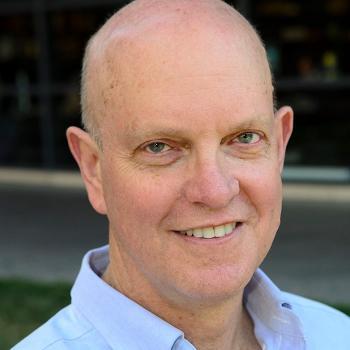 Brian A. Wandell