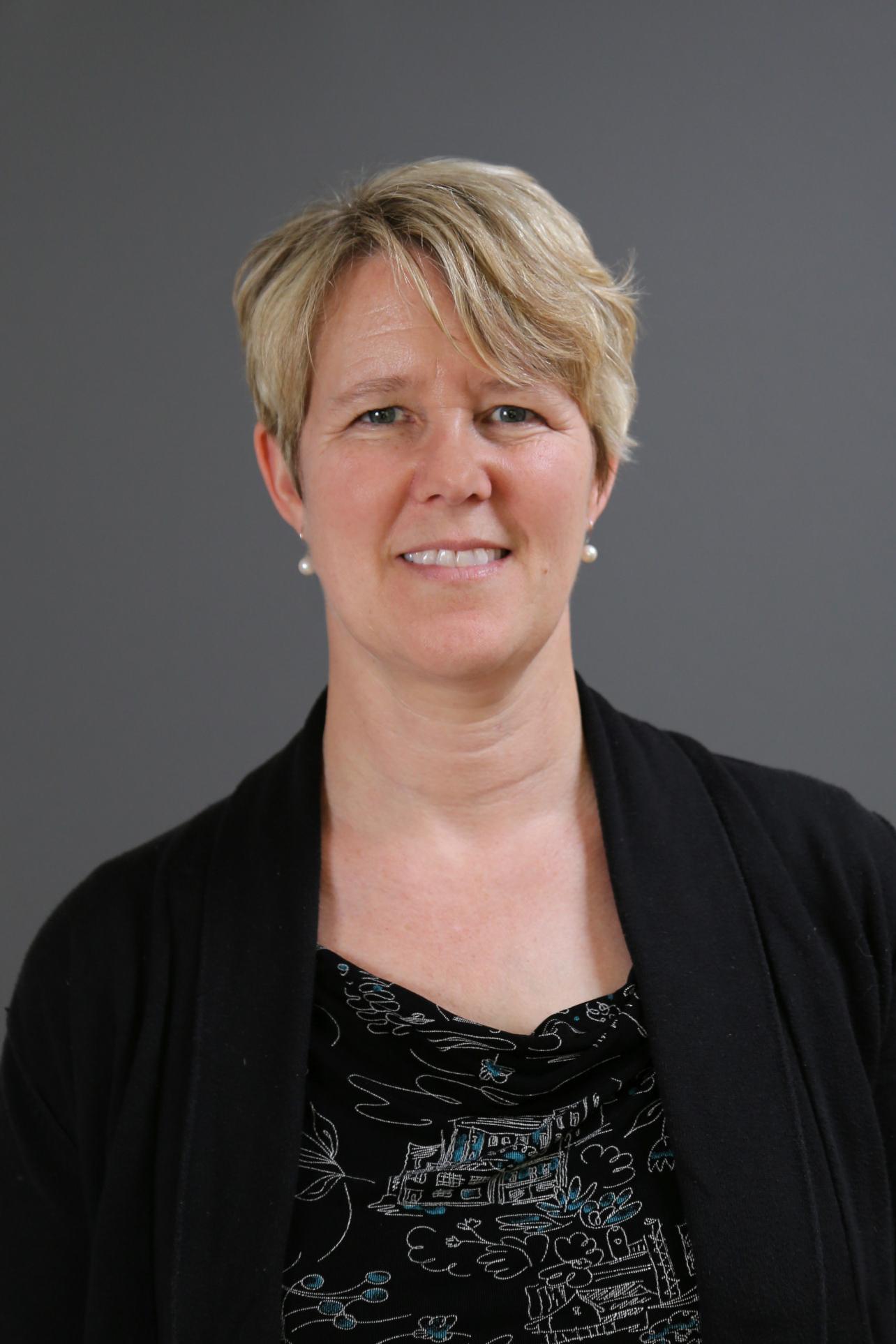 KristinJensen, MD, FCAP
