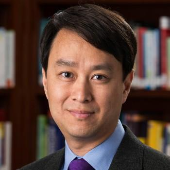 WILLIAM T. KUO, MD, FSIR, FCCP, FSVM, FCIRSE