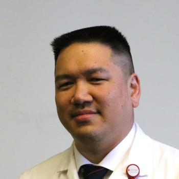 Gordon K. Lee, M.D.