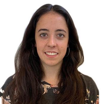 Samantha Glynne Scharenberg