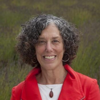 Heidi M. Feldman