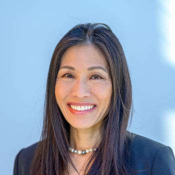 Emilie Cheung, MD