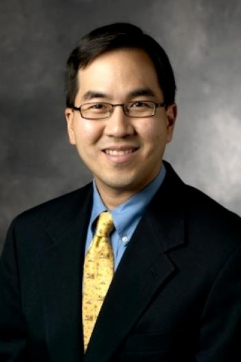 Benjamin I. Chung