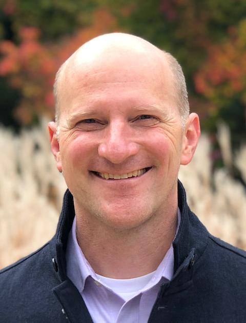 Markus Covert