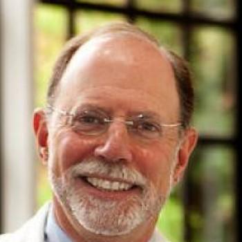 Paul D. Blumenthal, MD, MPH