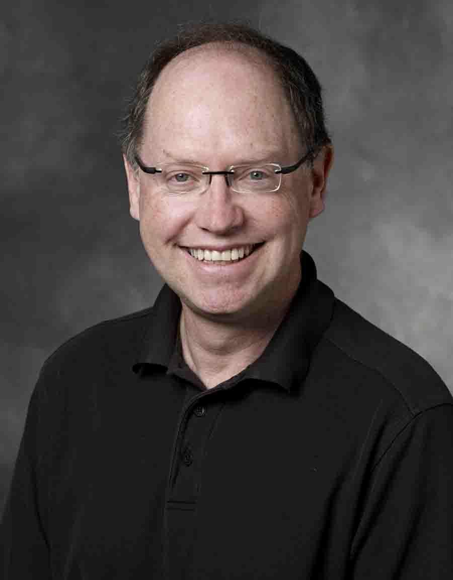 Paul C. Grimm