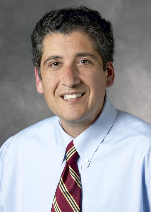 Carlos Milla