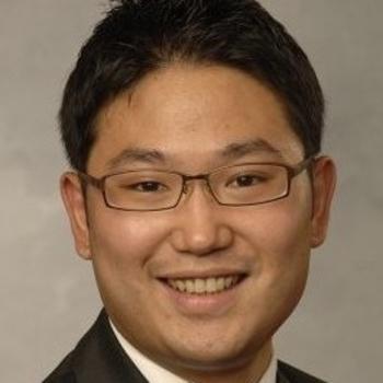 Andrew Shon