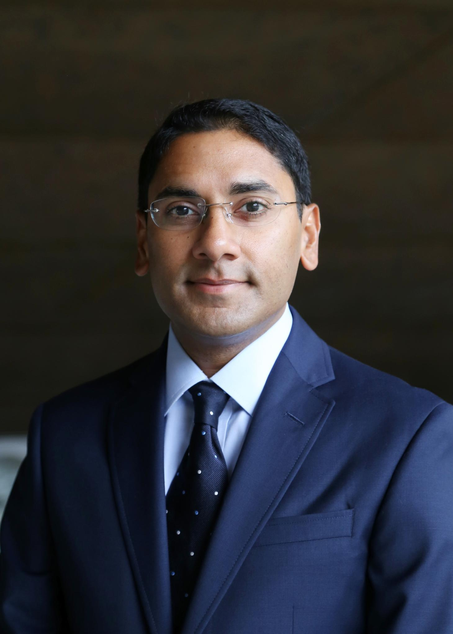 Anil Panigrahi, MD, PhD