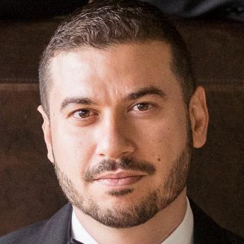 Mohammed Kaleel