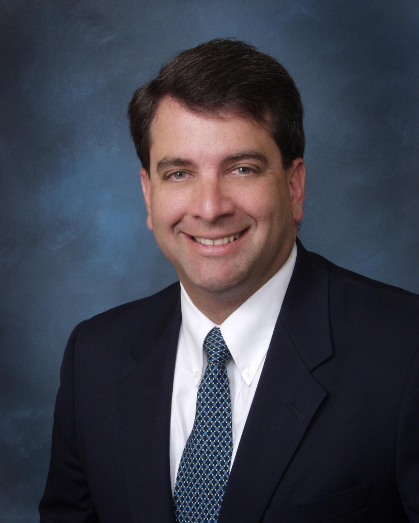 Marc R. Safran, MD