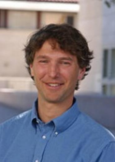 Alex Aiken