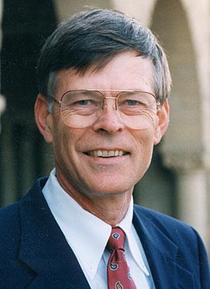 RobertL. Byer