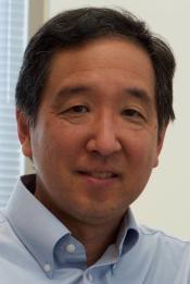 Dwight G. Nishimura
