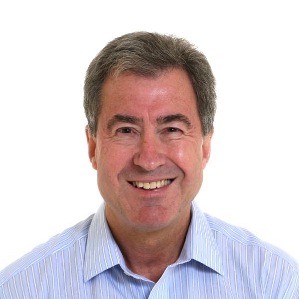 Peter Pinsky