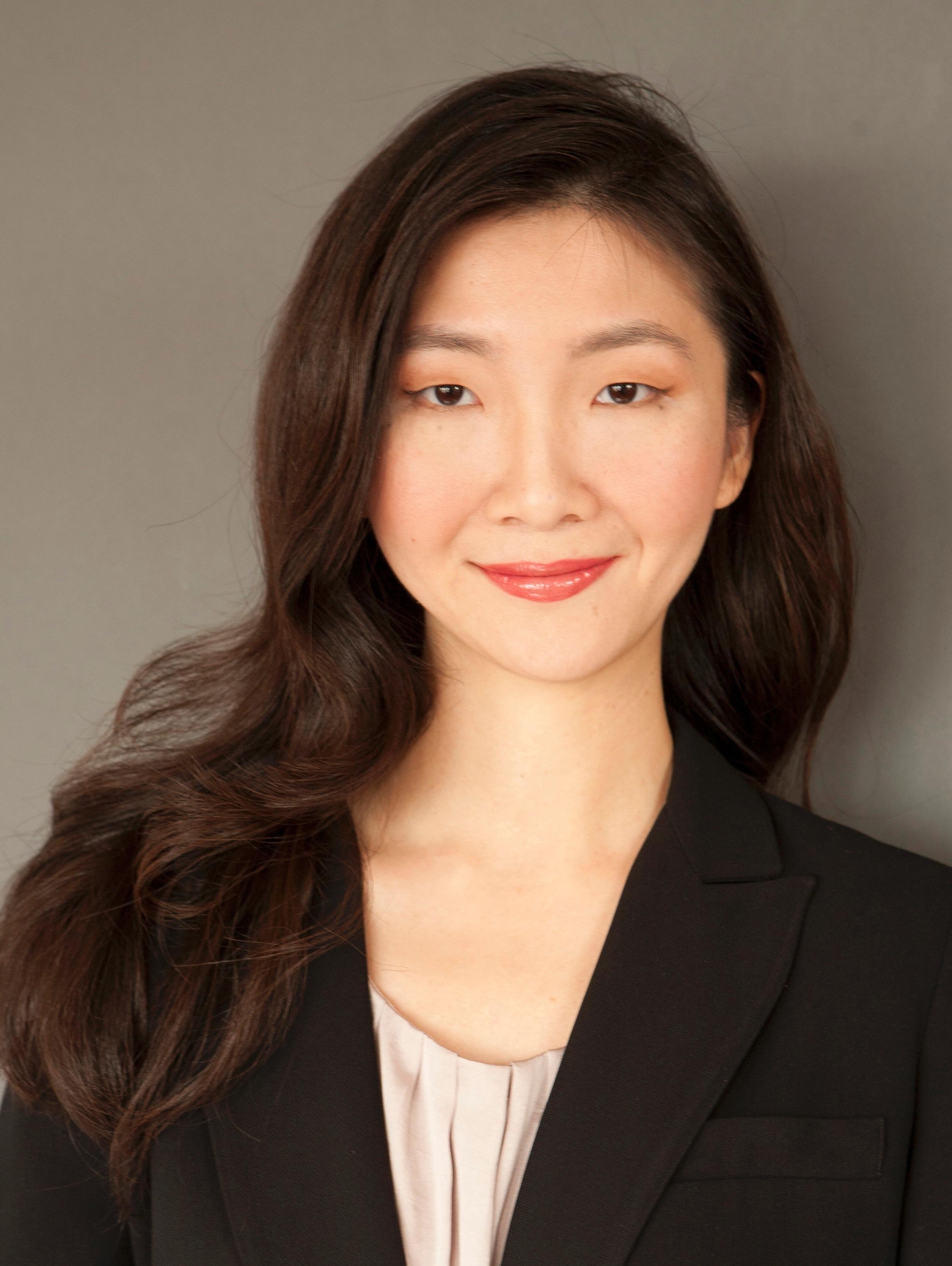 Niushen Zhang, MD