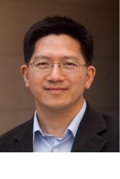 Shan X. Wang