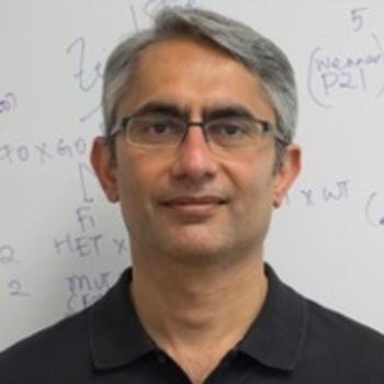 Nirao Shah