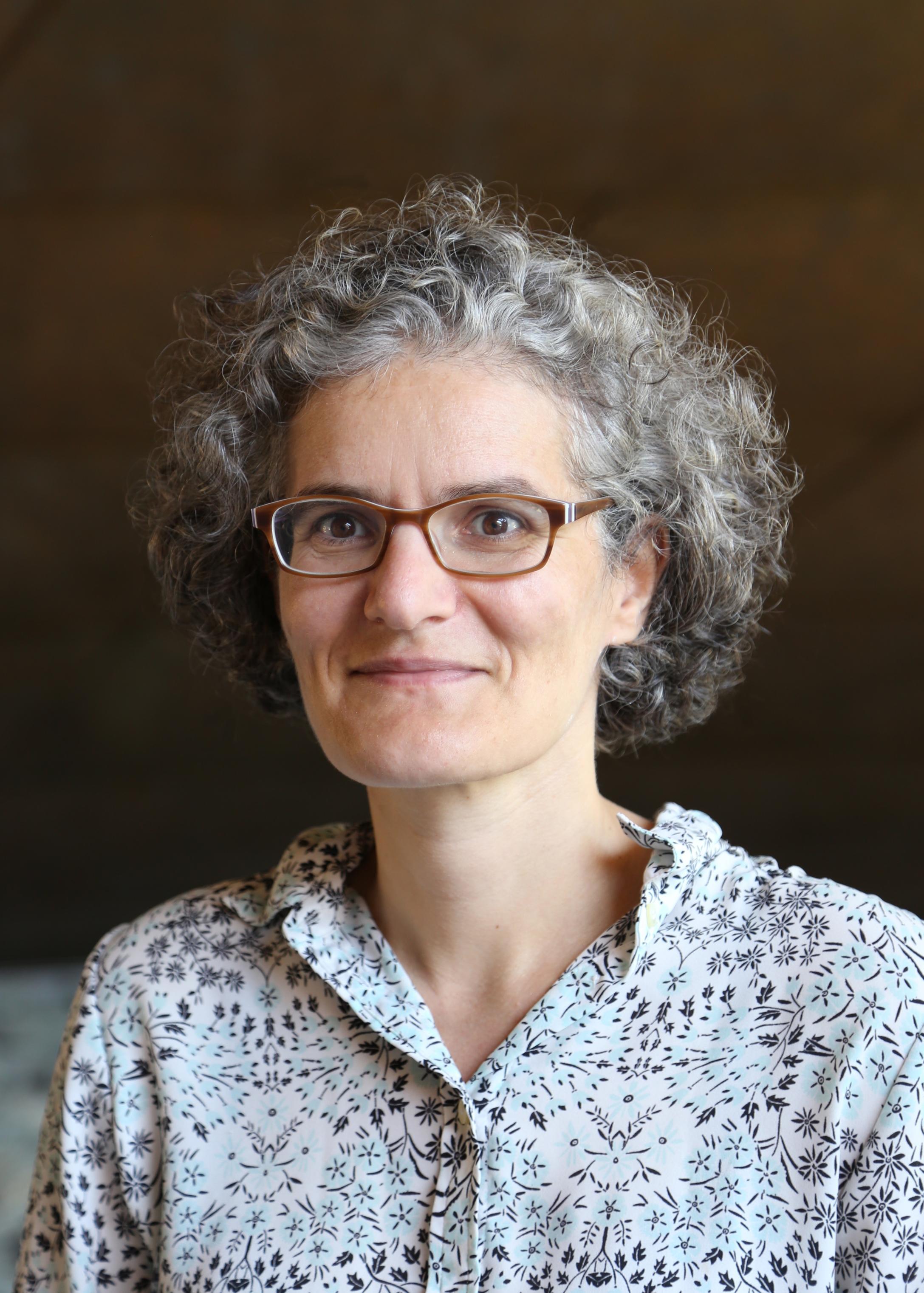 DitaGratzinger, MD, PhD