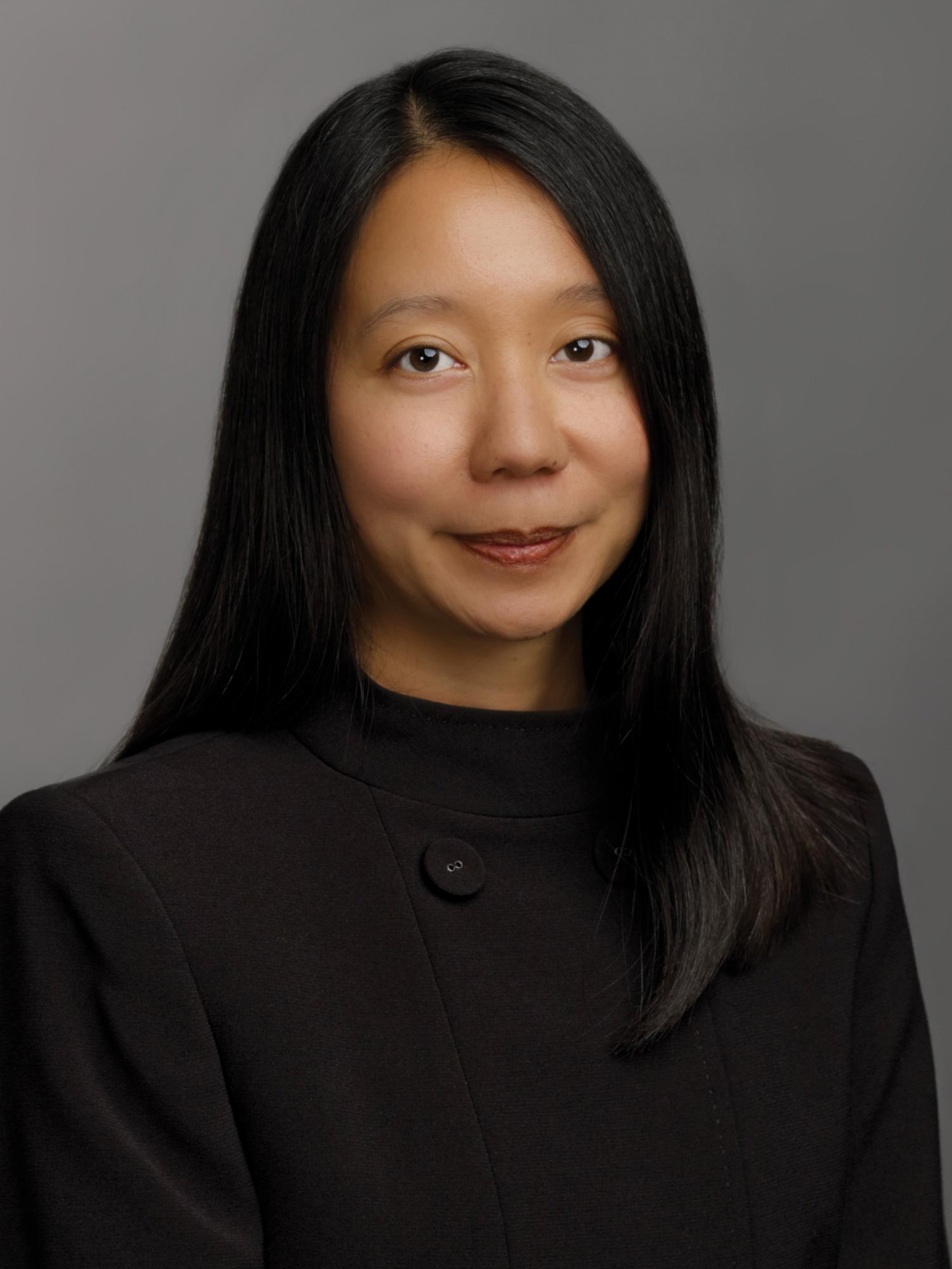 Irene Loe