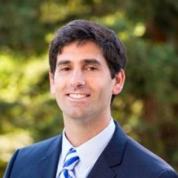 Dan Eisenberg, MD