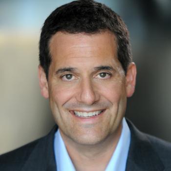 Paul M. Maggio, MD, MBA, FACS