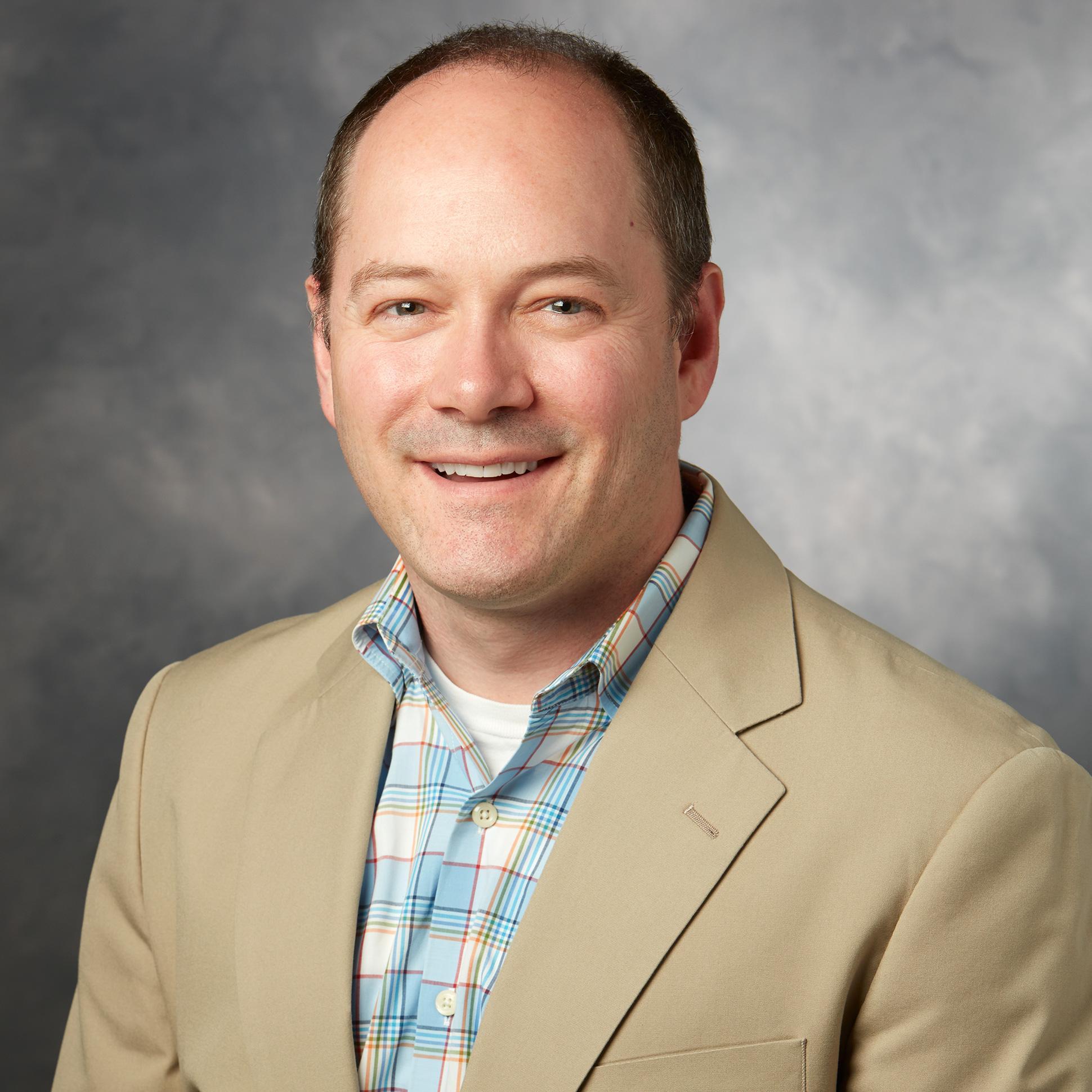 John O'Brien Clarke, MD