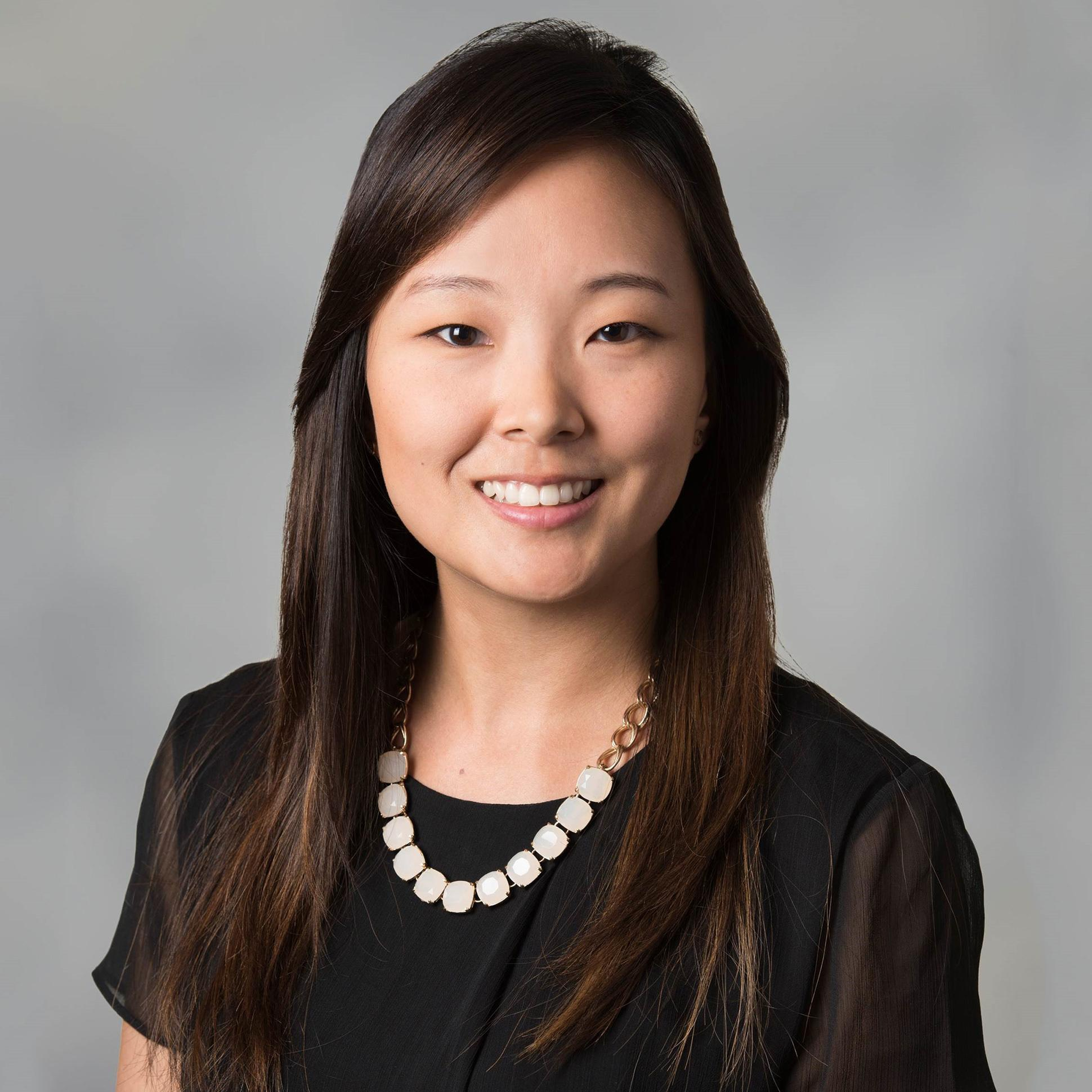 Euna Koo, MD