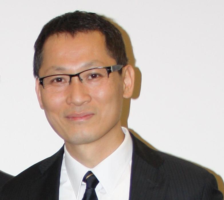 Chi-Ho Ban Tsui