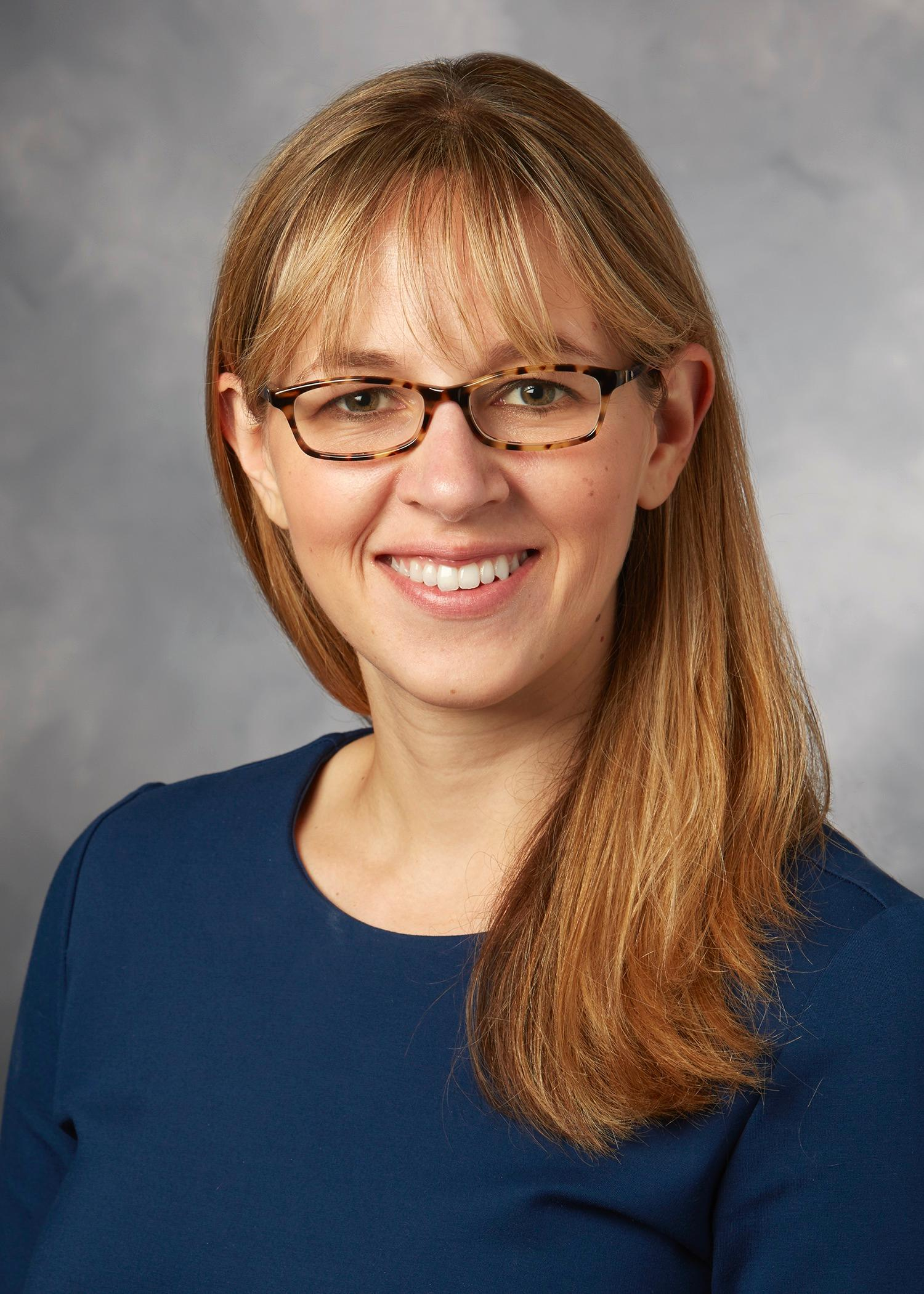 Elizabeth E. Bailey, MD, MPH