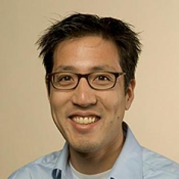 Alan C. Pao